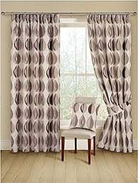 Childrens Curtains Debenhams Montgomery Ruby U0027cappella U0027 Lined Curtains With Eyelet Heading At