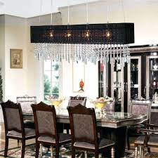Chandelier Define Simple Dining Room Chandeliers Medium Size Of Room Modern