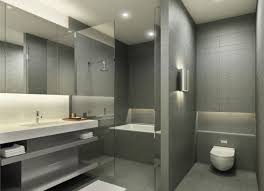 how to design a bathroom bathroom design ideas get interesting designers bathrooms home