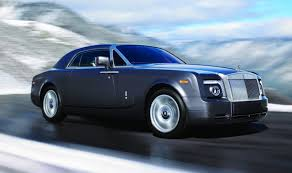 roll royce phantom 2016 2012 rolls royce phantom review ratings specs prices and