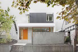 capitol hill house shed architecture u0026 design