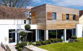 modern extensions bungalow flat roof extension christmas ideas best image libraries