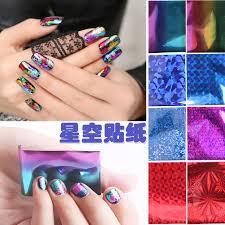 popular nail beauty supply buy cheap nail beauty supply lots from