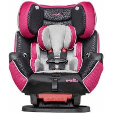 pink convertible cars cheetah car seats cheetah print seat covers for cars velcromag car