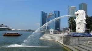 singapore lion paramus education a detailed view of mba in singapore