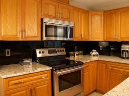 black kitchen backsplash black kitchen backsplash capitangeneral