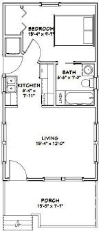 shed house floor plans best 25 shed house plans ideas on tiny home floor