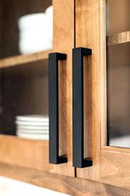 Black Handles For Kitchen Cabinets Kitchen Cabinets Black Pull Handles Kitchen Cabinets Black