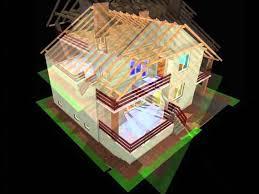 3d home architect design deluxe 60 home design