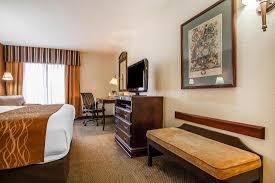 Comfort Inn Free Wifi Comfort Inn U0026 Suites Updated 2017 Prices U0026 Hotel Reviews