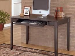 Desk For Desktop Computer by Results For Furniture Desks Ksl Com