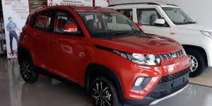 Xuv 500 Interior Mahindra Xuv500 Price In India Images Specs Mileage