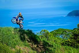 motocross racing tips 6 off road riding tips to conquer costa rica off road motorcycle