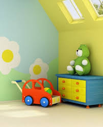 couleur chambre d enfant rentrée le top 5 des couleurs dans la chambre d enfant trouver
