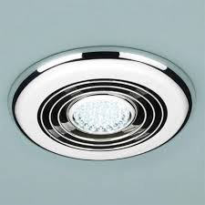 Bathroom Fan With Light Astonishing Bath Fans Panasonic Ceiling Fan Ventilation Pertaining