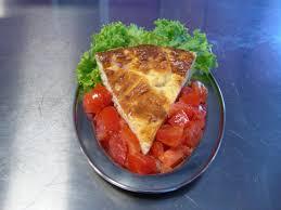 le monde de la cuisine specialites cuisine traditionnelle celebre a travers le
