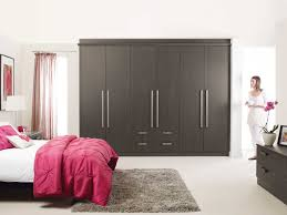 Fitted Bedroom Furniture For Small Rooms Bedrooms U2013 Spacemaker Bedrooms