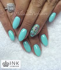 nail design gel polish images nail art designs