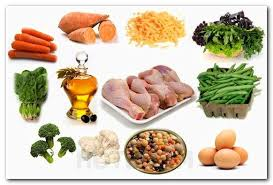 weight loss groups personal diet and exercise plan male diet