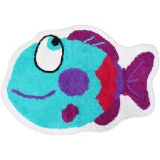 Fish Bath Rug 13 Inspiring Fish Bath Rug Stylish Design Direct Divide