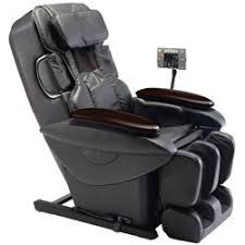 Massage Chair Thailand The 5 Best Panasonic Massage Chairs Reviewed For 2017 Jerusalem Post