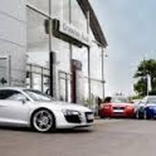 audi crawley used cars crawley audi car dealers maidenbower business park crawley