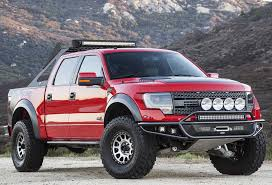 Ford F150 Truck Bumpers - bodyarmor4x4 com off road vehicle accessories bumpers u0026 roof