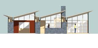 100 house layout designer architecture amazing virtual
