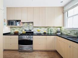Kitchen Cabinet Manufacturers Toronto Unique Kitchen Cabinet Doors Gallery Glass Door Interior Doors