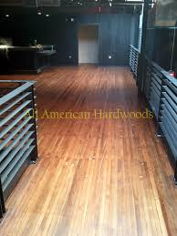 Laminate Flooring San Diego San Diego Hardwood Floor Refinishing 858 699 0072 Fully Licensed