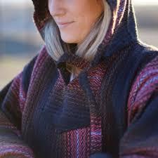 shop drug rug baja hoodie on wanelo