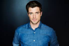 good luck charlie thanksgiving full episode the bold type u0027s dan jeannotte on jane ryan and why you should