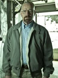 breaking bad tv series wallpapers page 3 mobile phone 240x320 tv series wallpapers desktop