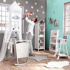 idée déco pour chambre bébé fille idee deco chambre bebe fille mauve étonnant cour arrière décoration