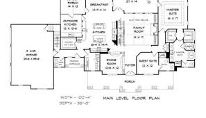 site plans for houses best house plans site luxamcc org