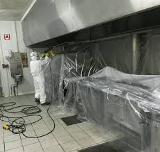 nettoyage hotte cuisine u003cinput typehidden avenant nettoyage de hotte de cuisine idées