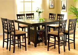 compact table and chairs stunning small dining sets for 4 35 compact tables and chairs