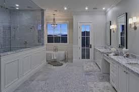 High Tech Bathroom Gorgeous Phoenix Home Offers High Tech Surprise Phoenix Org