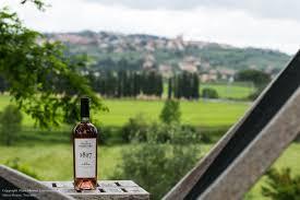 The Tuscan House Moldovan Wine Bottles Under The Tuscan Sun Alina Memet Photography