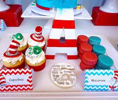 dr seuss birthday party ideas kara s party ideas dr seuss birthday party kara s party ideas
