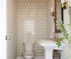 powder room decorating ideas for your bathroom camer design 40 powder room ideas to jazz up your half bath