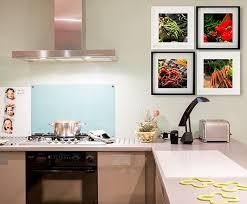 tableaux cuisine tableau cuisine original en 36 idées fantastiques