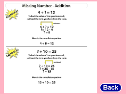 math problem solving questions grade 4 math operations grade 5 essential skills educational software