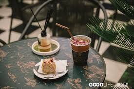 jardin de cuisine jardin de la boutique café ป อปอ พคาเฟ สยามสแควร ว น