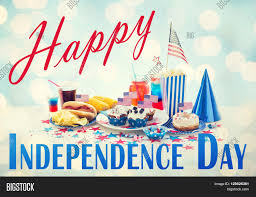 happy independence day national image u0026 photo bigstock