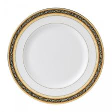 wedgwood india collection wedgwood official us site