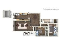 five bedroom floor plans fort family housing two three four five bedroom floor plan