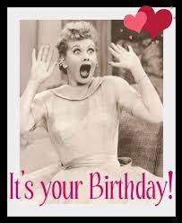 Happy Birthday Love Meme - 1280 best happy birthday to who images on pinterest birthdays