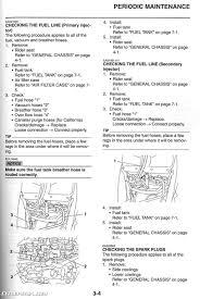2012 u2013 2014 yamaha yzfr1b yzf r1 1000cc motorcycle service manual