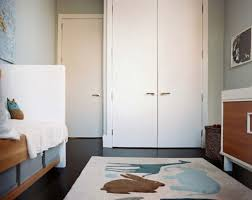 Interior Doors Mississauga by Interior Modern Doors Examples Ideas U0026 Pictures Megarct Com
